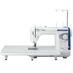 Juki-TL-2200QVP-MINI-01