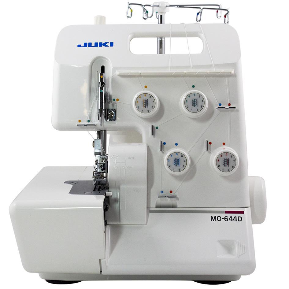 Juki-MO-644D-01