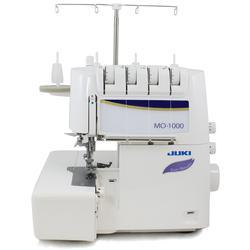 Juki-MO-1000-04