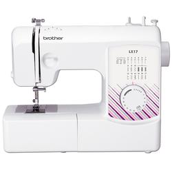 Brother LX17 Sewing Machine A-Grade