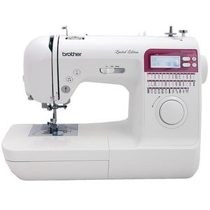 Brother Innov-is 20LE Sewing Machine