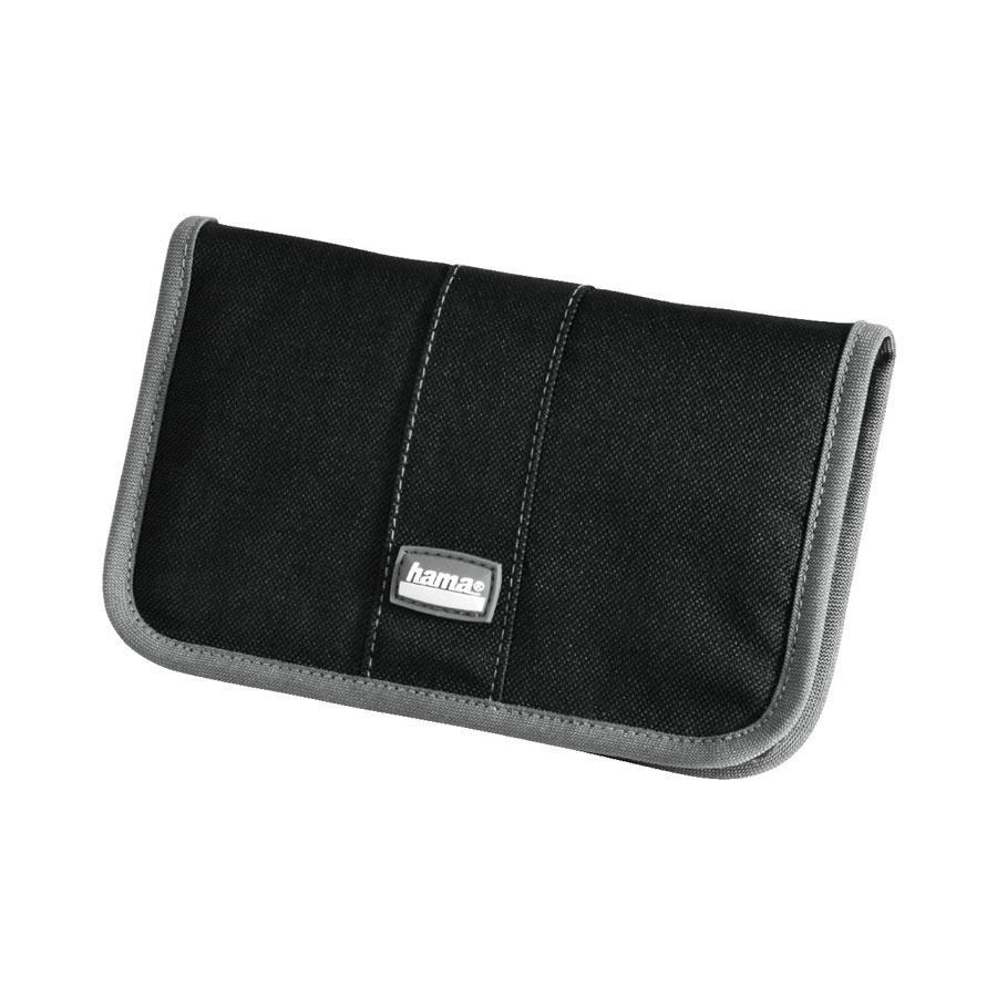 Hama Multi Memory Card Case - Maxi