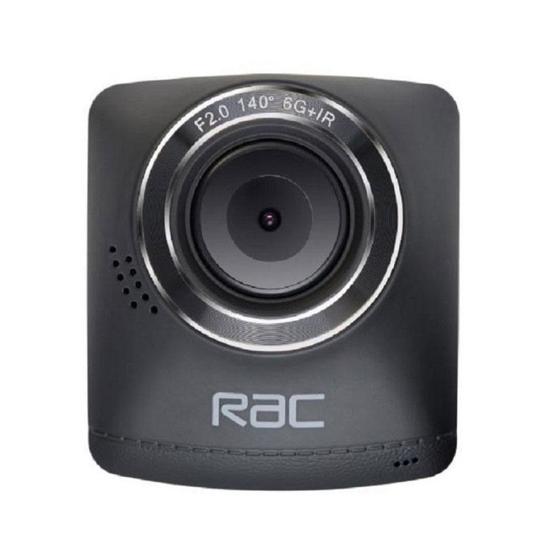 RAC 205