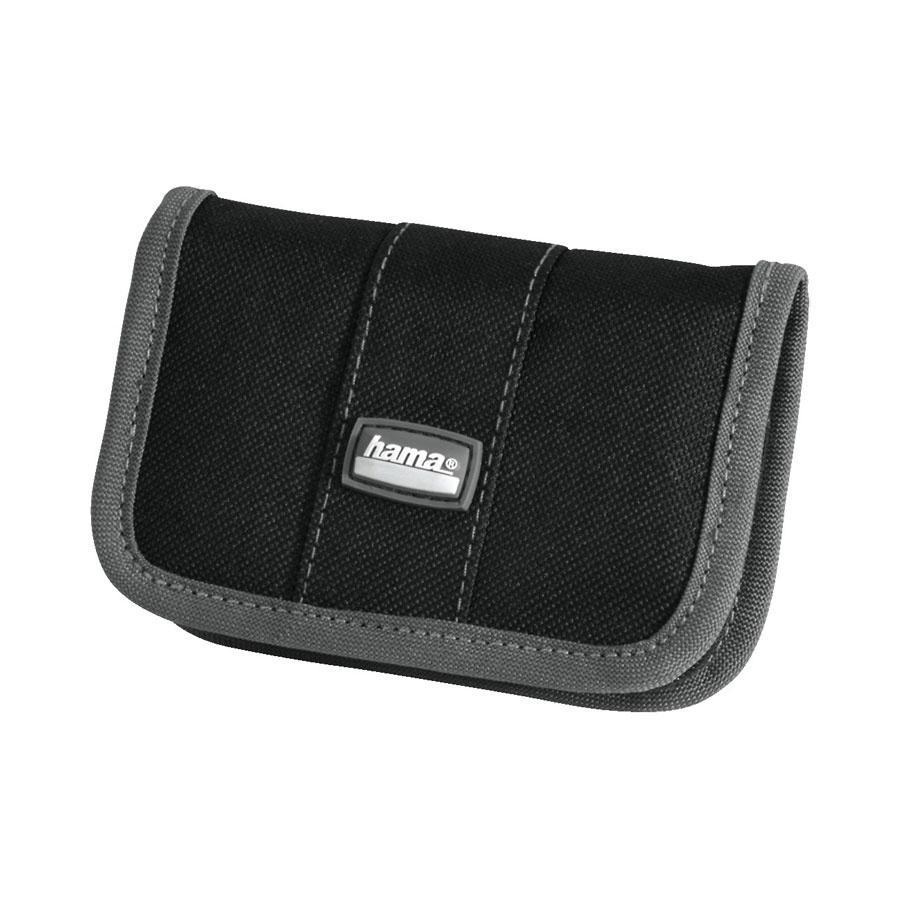 Hama Multi Card Case Mini