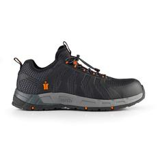 Scruffs Argon Safety Trainers