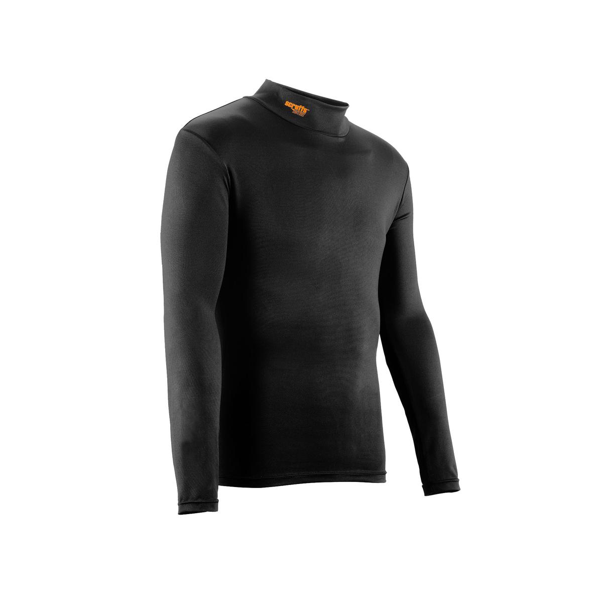 Scruffs Pro Baselayer Top