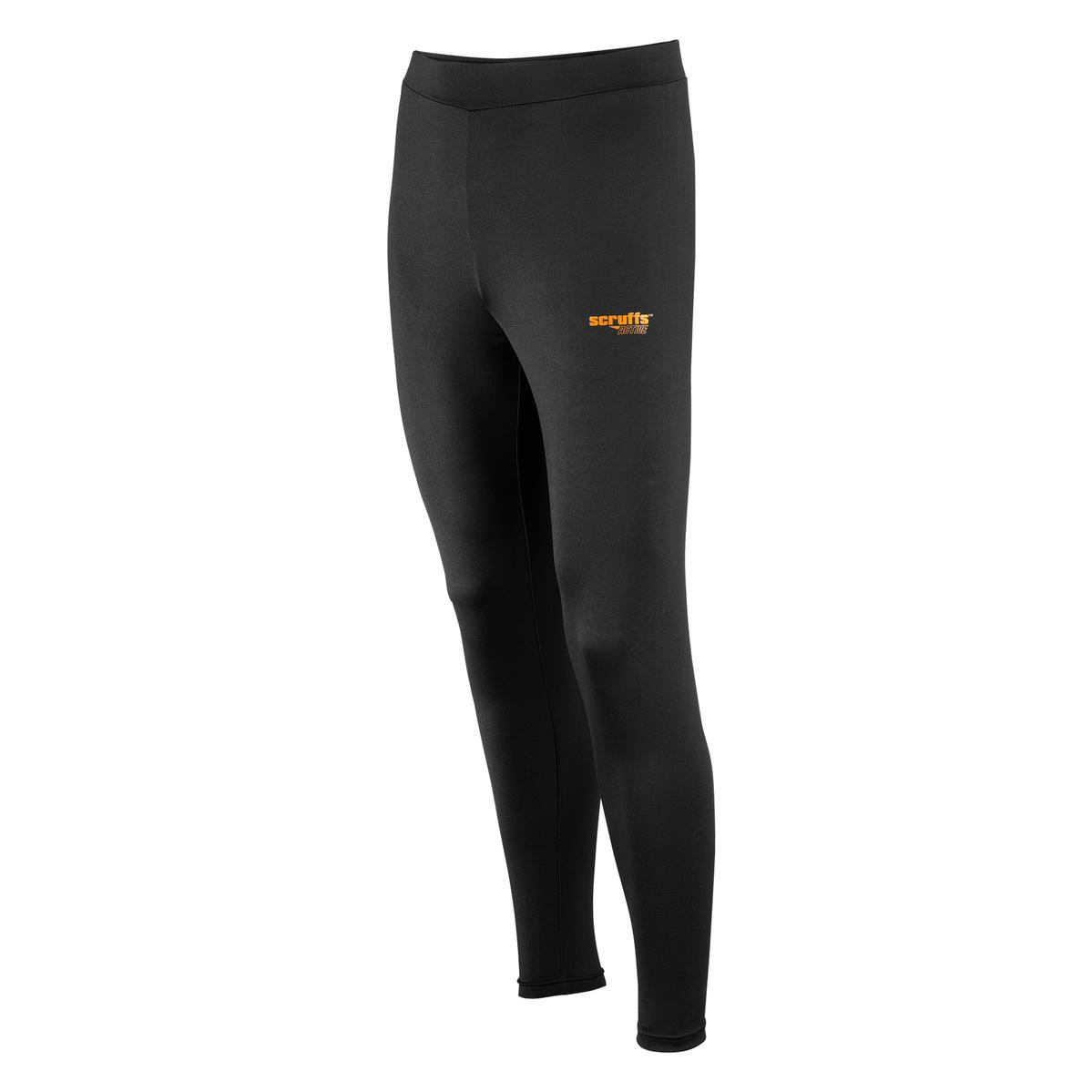 Scruffs Pro Baselayer Bottoms