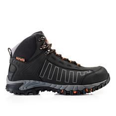 Scruffs Cheviot Safety Boots