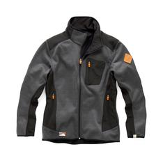 Scruffs Classic Tech Softshell