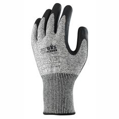 Scruffs Cut Resistant Gloves
