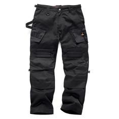 3D Expert FL Trouser