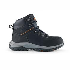 Scruffs Rafter Safety Boots