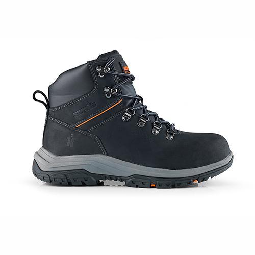 Scruffs Rafter Safety Boots