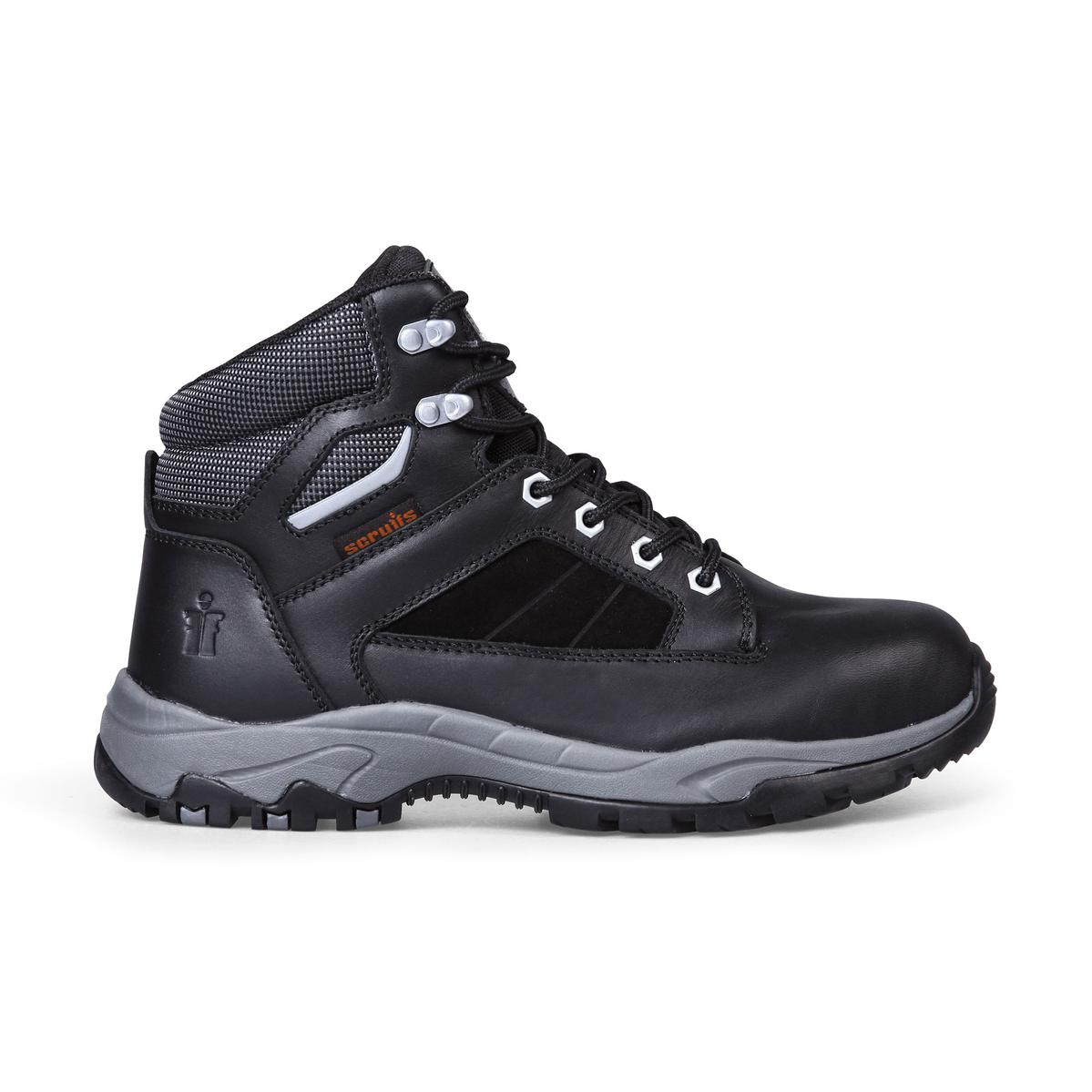 Scruffs Rapid Safety Boots