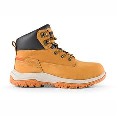 Scruffs Ridge Safety Boots