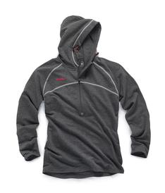 Image for Women's Active Hoodie