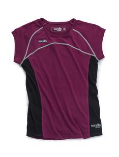 Image for Women's Active T-shirt
