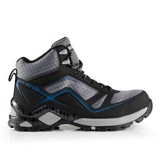 Scuffs Speedwork Safety Boots