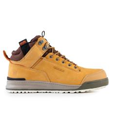 a4ccd55f6a9 Safety Footwear   Award Winning Range - Free Delivery Over £50   Scruffs