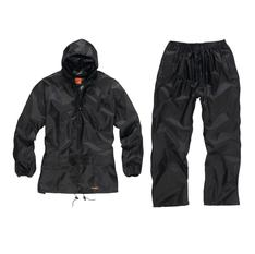 Scruffs Waterproof Rainsuit