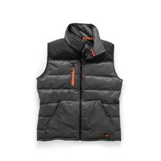 Scruffs Worker Bodywarmer