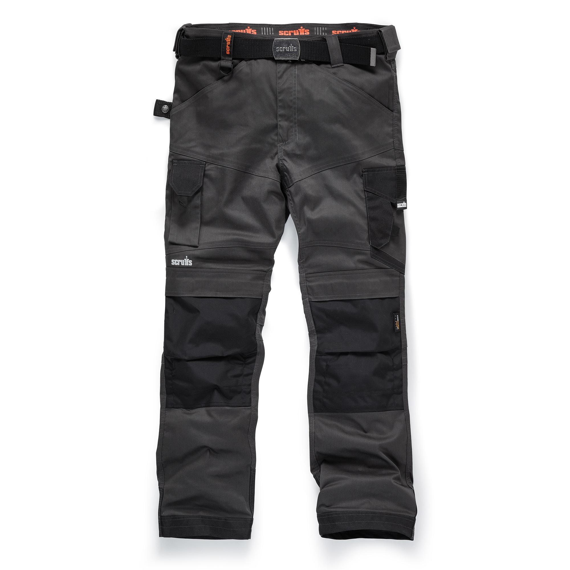Scruffs Pro Flex Trouser