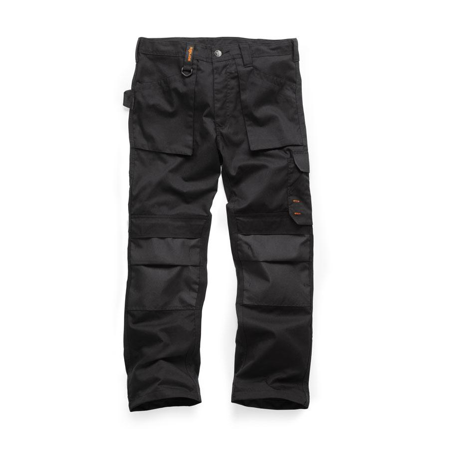 Scruffs Worker Trousers 2019