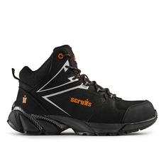 Scruffs Victory Safety Boots