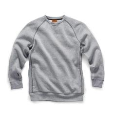 Scruffs Trade Sweatshirt