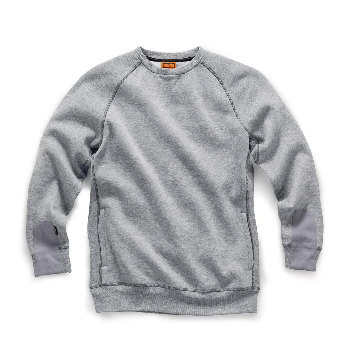 Trade Sweatshirt
