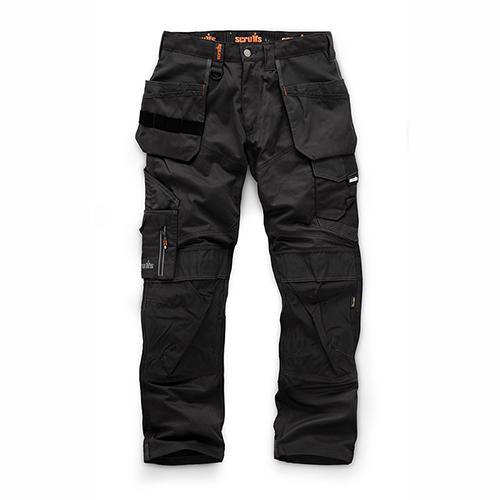 Scruffs Trade Holster Trouser 2020