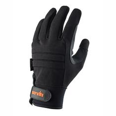 Scruffs Trade Work Gloves