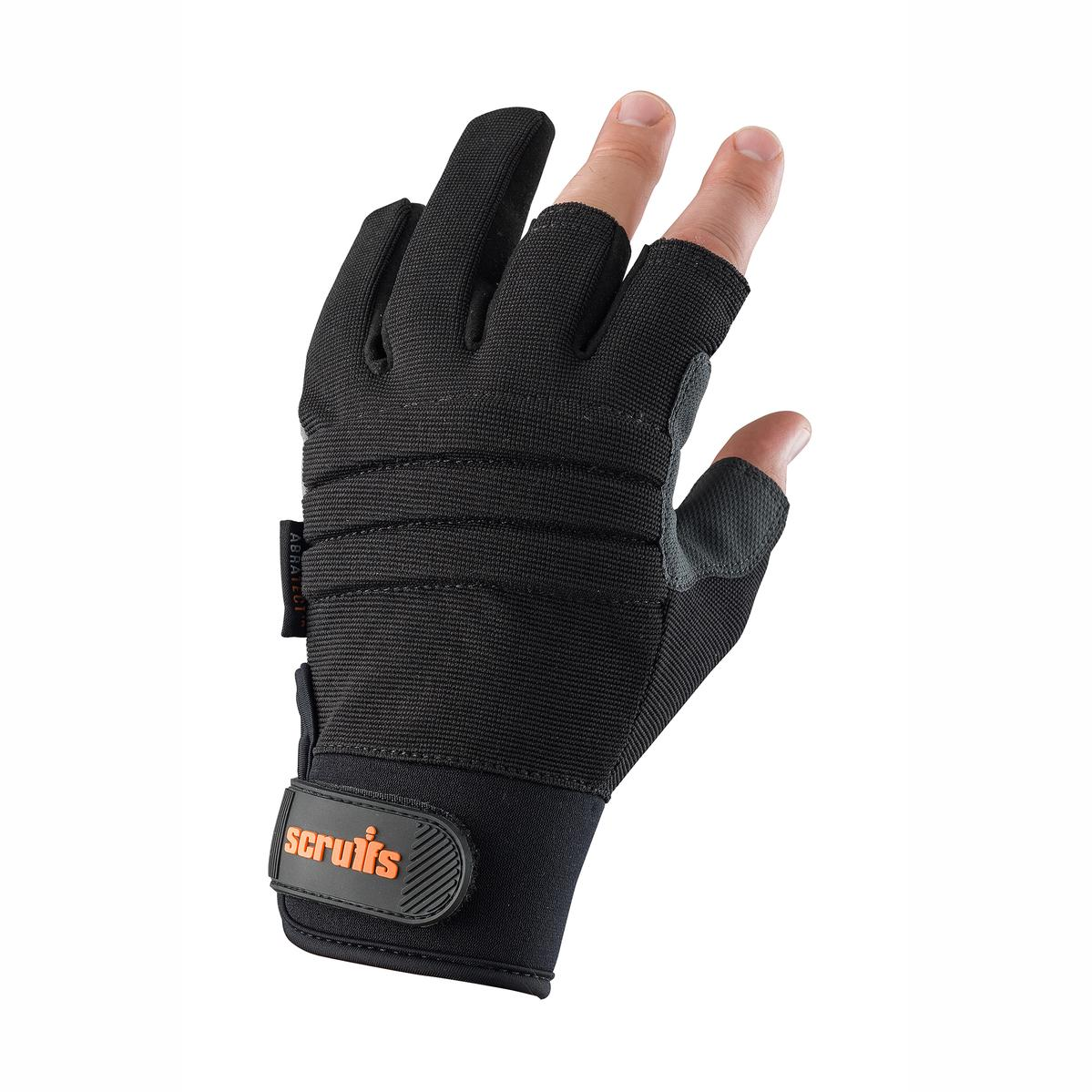 Scruffs Trade Precision Gloves