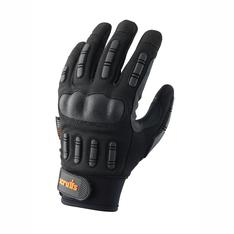 Scruffs Trade Shock Impact Gloves