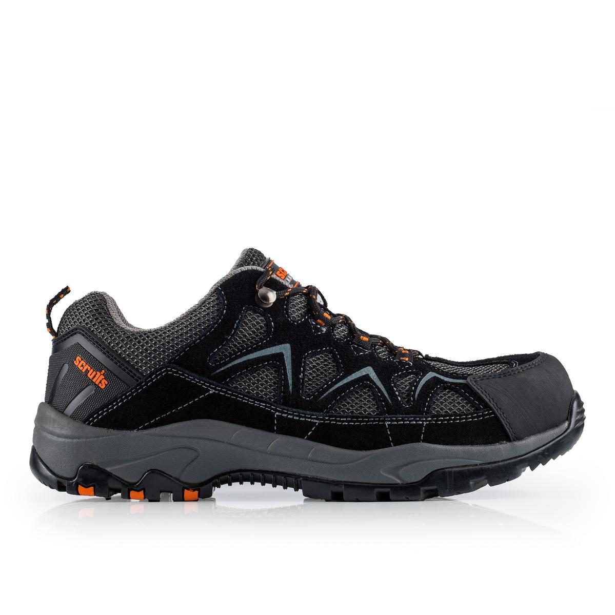 Scruffs Trent Safety Boots