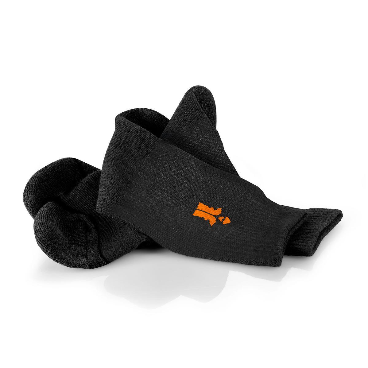 Ultimate Thermal Socks