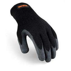 Scruffs Utility Latex Coated Gloves