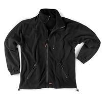 Scruffs worker fleece jacket