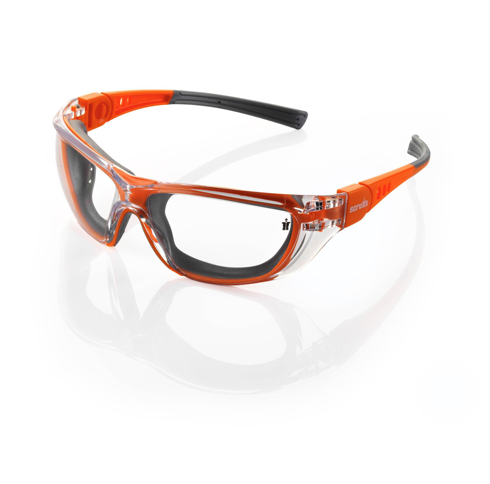 Falcon Specs