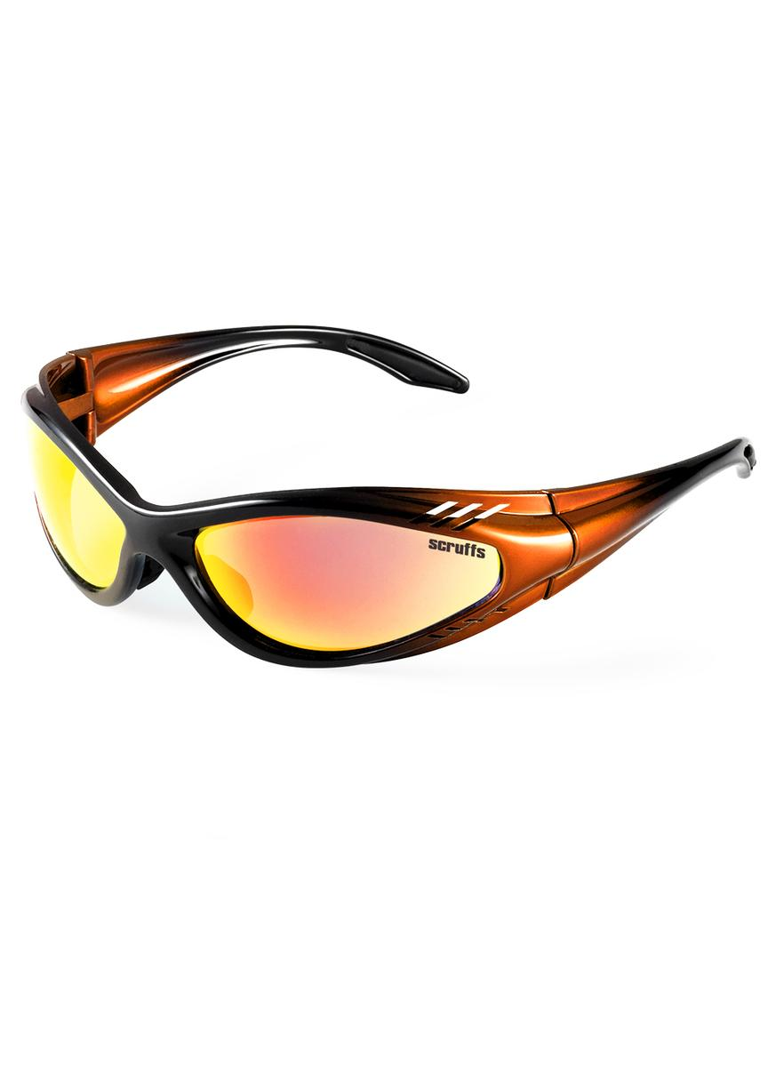 Image for Sports Safety Glasses