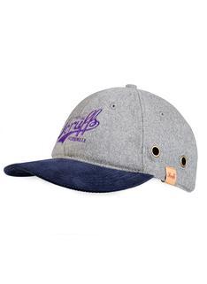 Image for Bump Cap