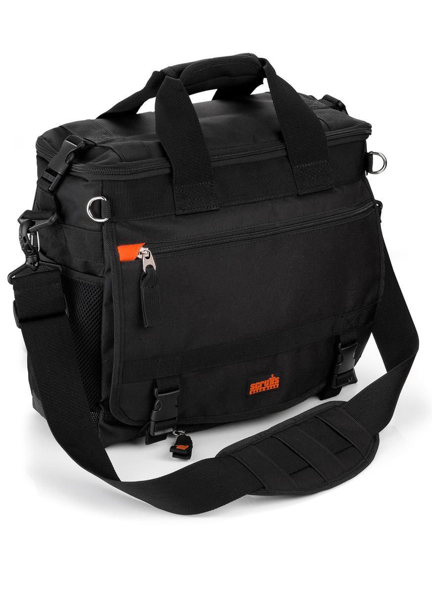 Image for Executive Bag
