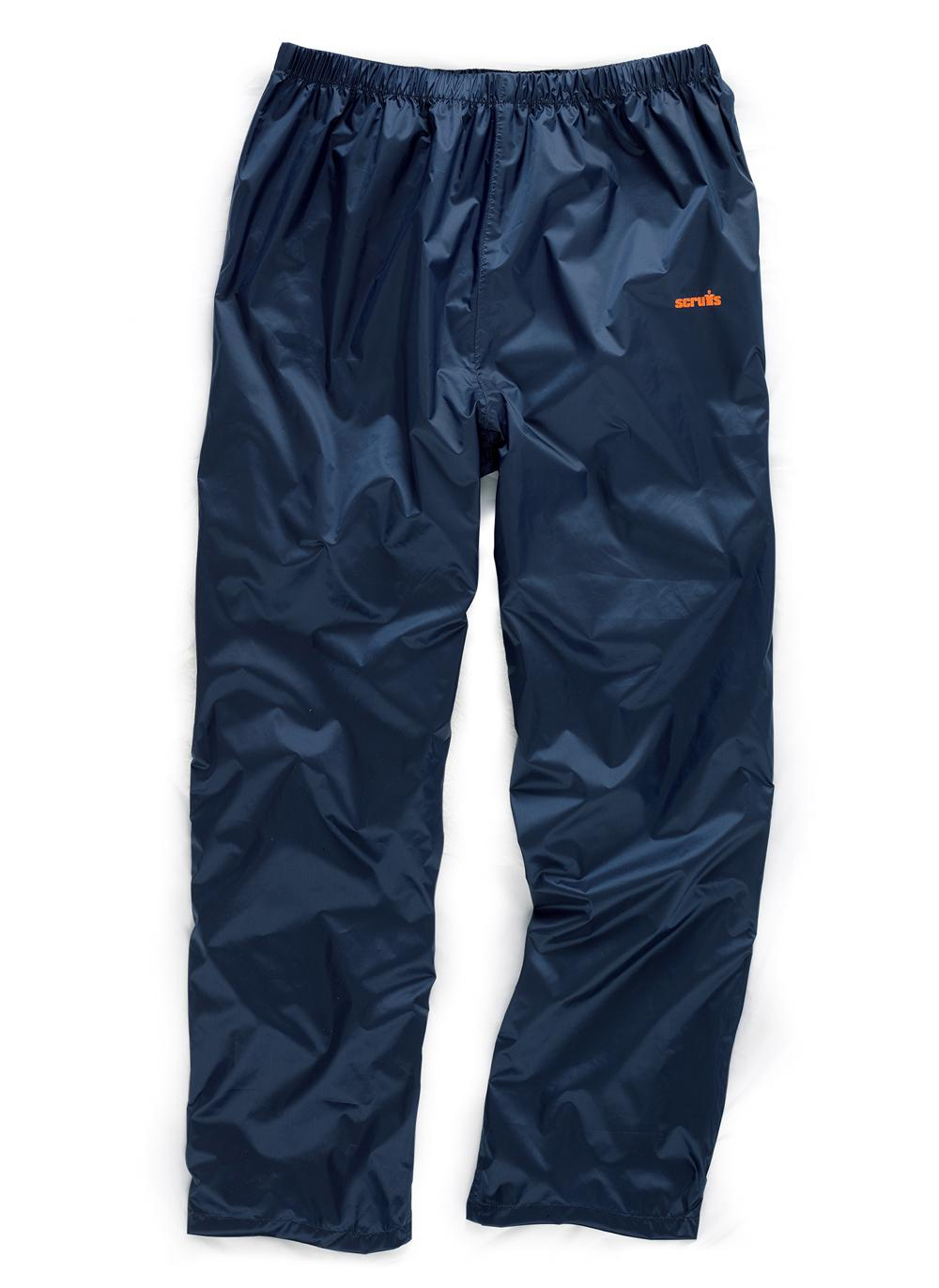 Pac-Away Trousers
