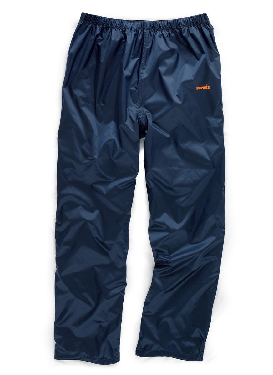 Image for Pac-Away Trousers