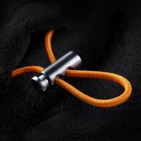Image for Active Hooded Fleece