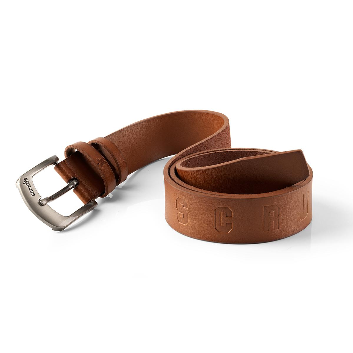 Image for Leather Belt