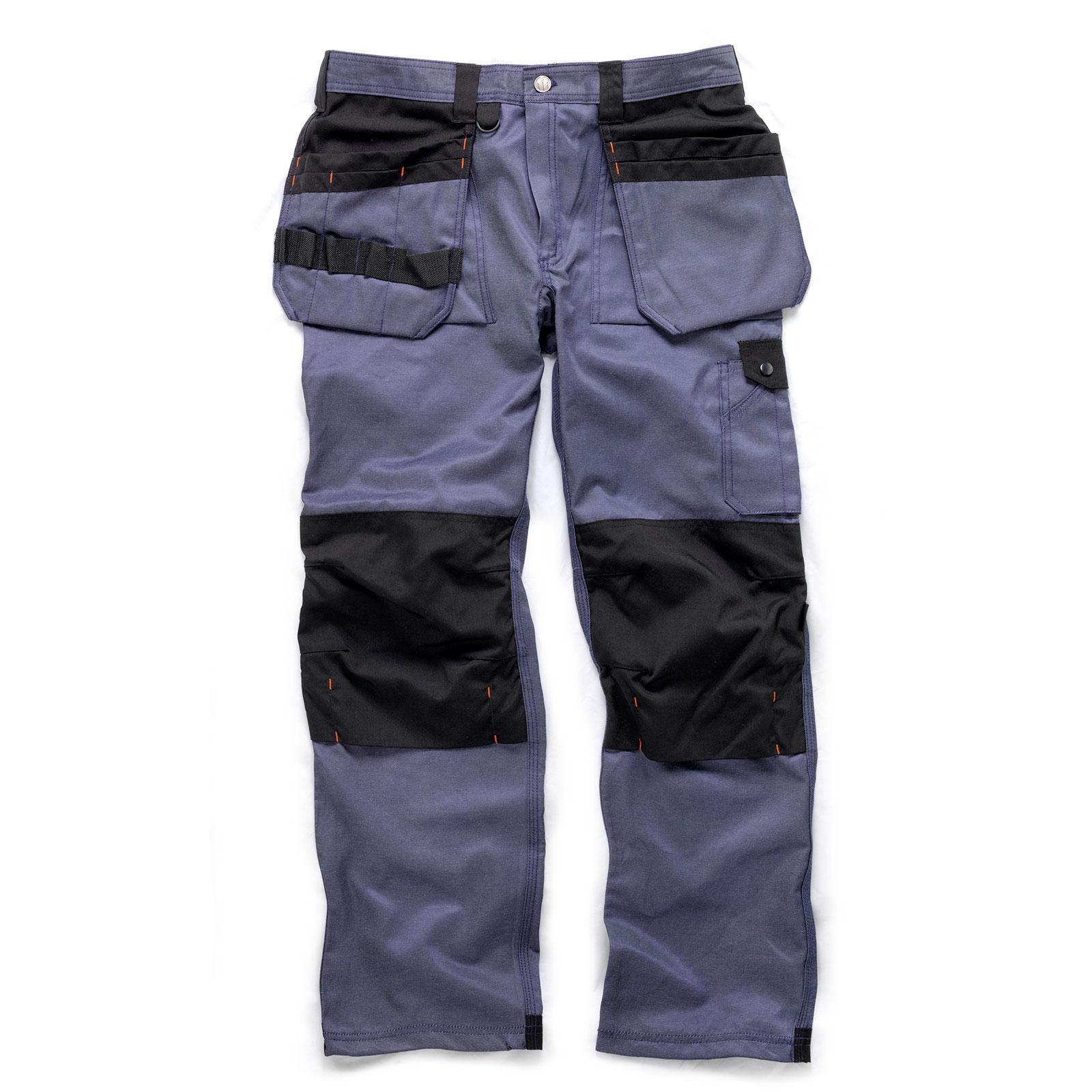 Quartz Trousers