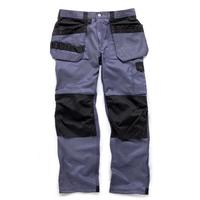 Image for Quartz Trousers