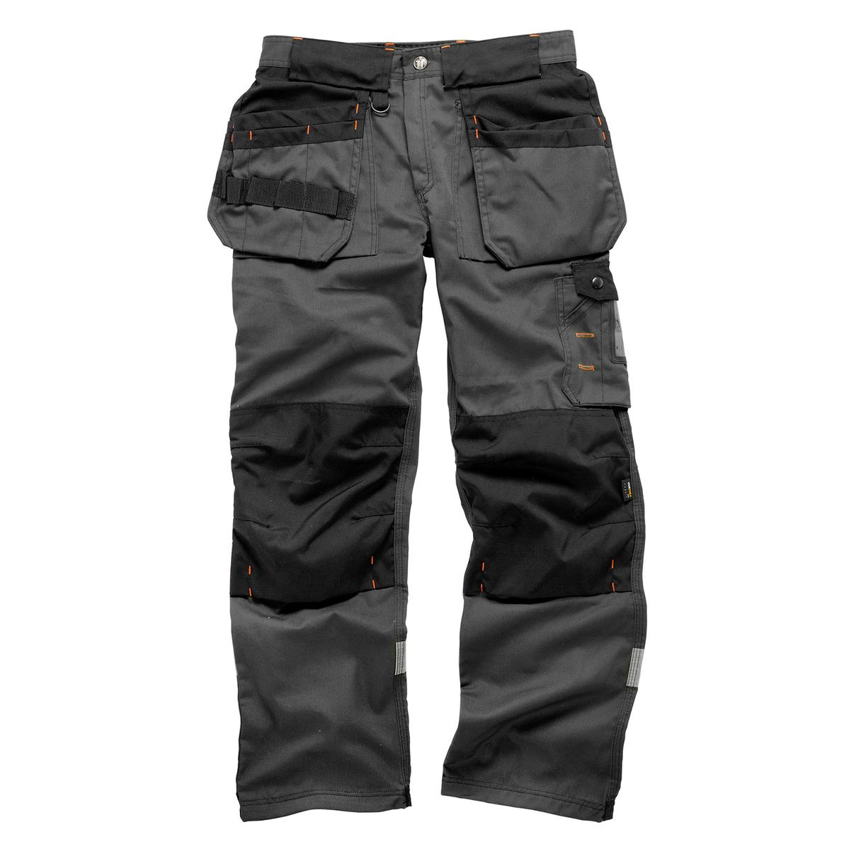Image for Trade Trousers