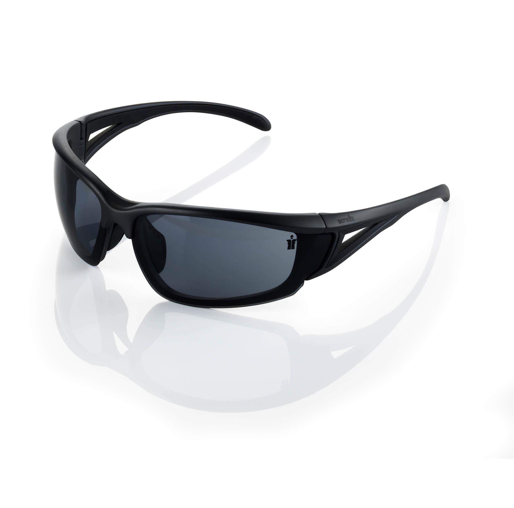 Hawk Gunmetal Specs